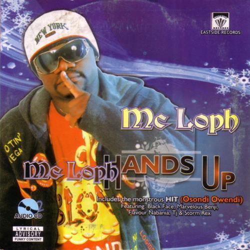 Mc Loph Ft. Flavour - Osondi Owendi mp3 download