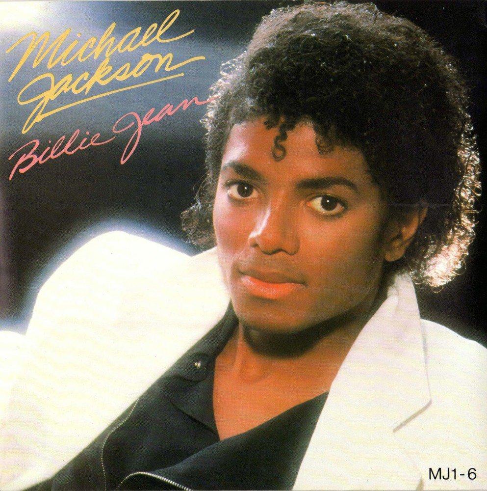 Michael Jackson - Billie Jean mp3 download