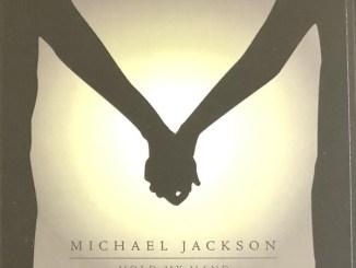 Michael Jackson – Hold My Hand (Duet with Akon)