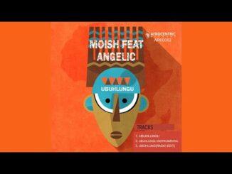 MoIsh – Ubuhlungu Ft. Angelic mp3 download