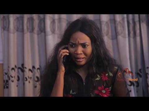 Movie  My Heart – Latest Yoruba Movie 2021 Drama mp4 & 3gp download