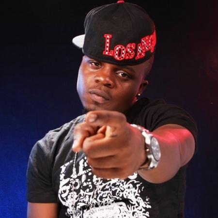Naija All Stars - My Pain (Dagrin Tribute) mp3 download