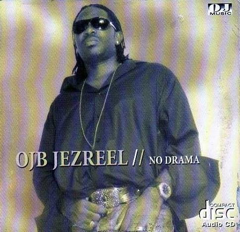 OJB Jezreel - Pretete Ft. Abounce mp3 download
