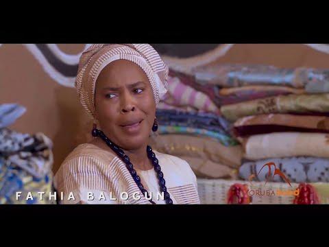 Movie  Odu Oyeku – Latest Yoruba Movie 2021 Traditional Movie mp4 & 3gp download