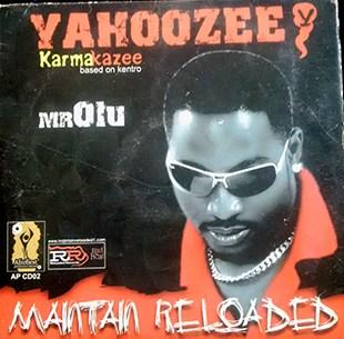 Olu Maintain - Yahooze Ft. LKT + Remix mp3 download