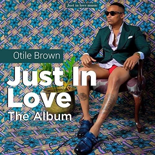 Otile Brown Ft. Darassa – K.O (Tiktok) mp3 download