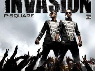 P-Square Ft. May D – Chop My Money + Remix Ft. Akon