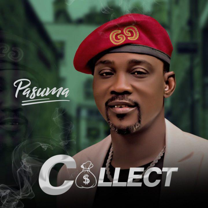 Pasuma – Collect mp3 download
