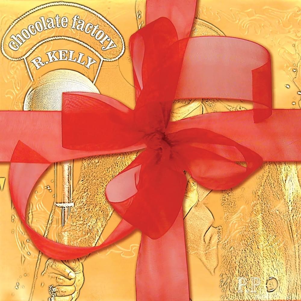 R. Kelly - Heaven I Need A Hug mp3 download