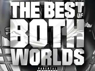 R. Kelly – The Streets (w. Jay-z)