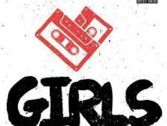 Reason – PDYCM Pt 2 (The Bad Girl) Ft. Moozli