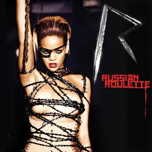 Rihanna - Russian Roulette mp3 download