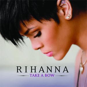 Rihanna - Take a Bow mp3 download