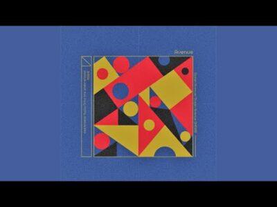 Roque – Ocean Avenue (Original Mix) mp3 download