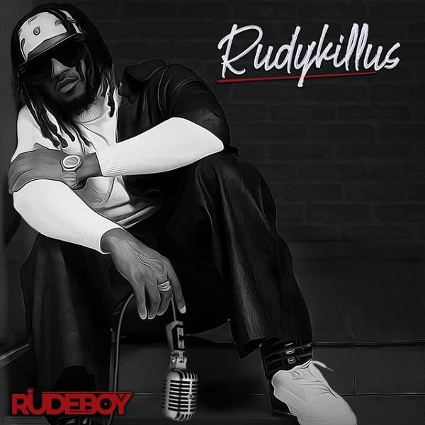 Rudeboy – No Gimme Space mp3 download