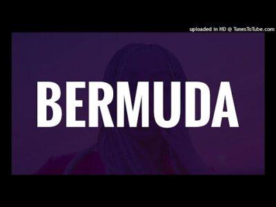 Sha Sha x Busta 929 x Mdu Aka TRP x Boohle – BERMUDA mp3 download