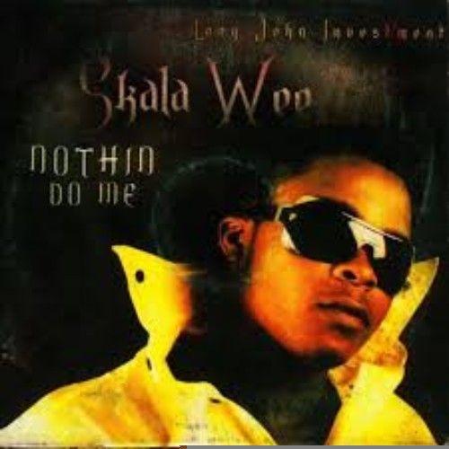 Skala Wee - Nothin Pass God mp3 download