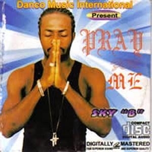 Sky B - Am Calling (Ma Bebeh) mp3 download