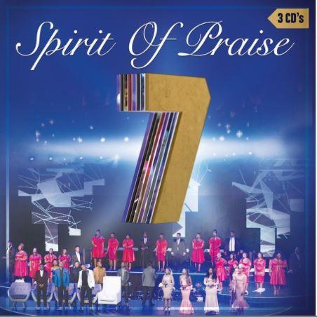 Spirit Of Praise Ft. Women In Praise – Thixo Somandla mp3 download