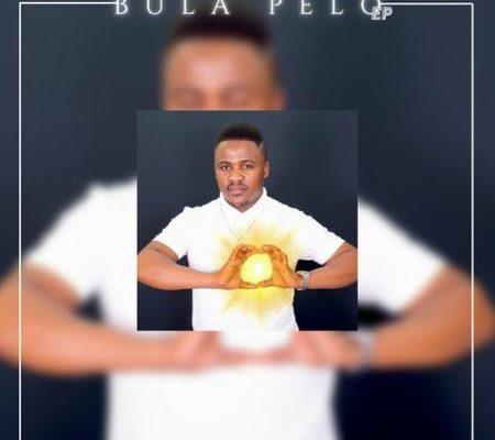 Stev'la – Bula Pelo Ft. Vigro Deep mp3 download
