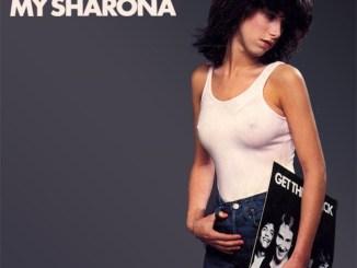 The Knack – My Sharona