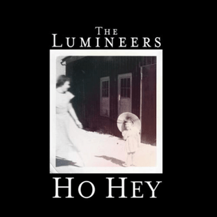 The Lumineers - Ho Hey mp3 download