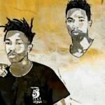 The Unique Twinz – Ngyadlu'mfazi Uyageza mp3 download