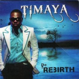 Timaya - Who Born You mp3 download