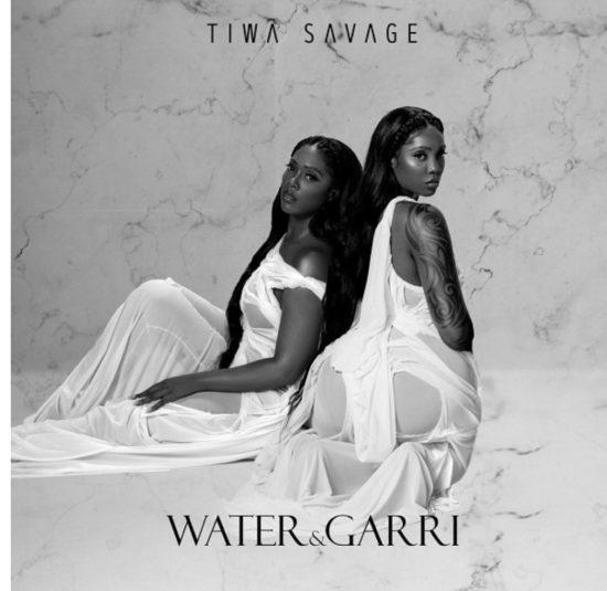 Tiwa Savage – Special Kinda Ft. Tay Iwar mp3 download