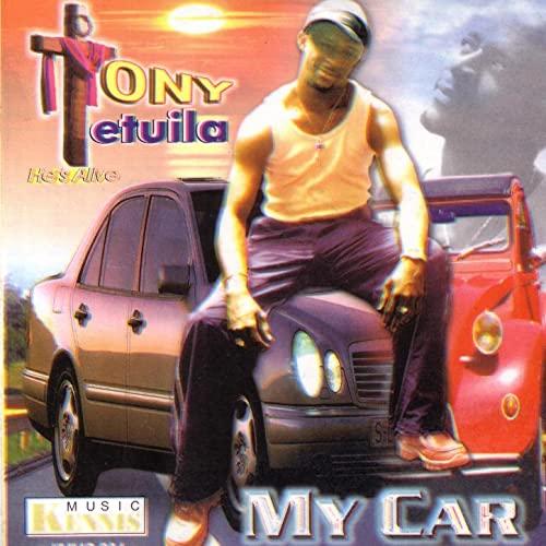 Tony Tetuila - Mother mp3 download