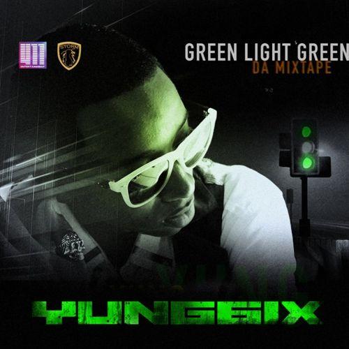 Yung6ix - Follow Me Ft. Wizkid mp3 download