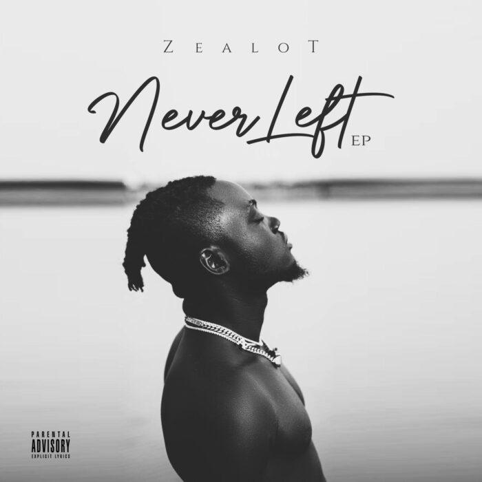 Zealot – Jeje Ft. 9ice mp3 download