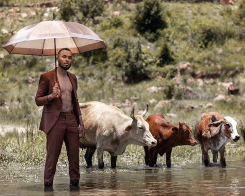 Zulu Mkhathini – Mnandi / Jabula Ft. Holly Rey, Mnqobi Yazo & Golden mp3 download