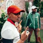 Zuma & Reece Madlisa – Incimbi Yase Envy mp3 download