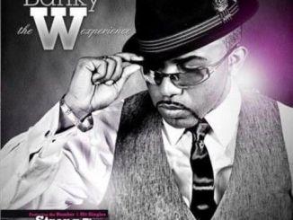 Banky W. – Thief My Kele Ft. Oladele & Waje