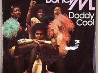 Boney M. – Daddy Cool