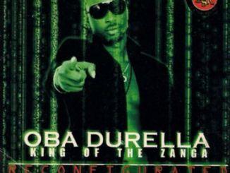 Durella – My Life