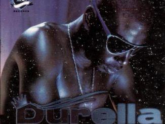 Durella – Shayo