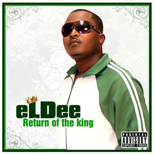 eLDee - I Go Yarn mp3 download