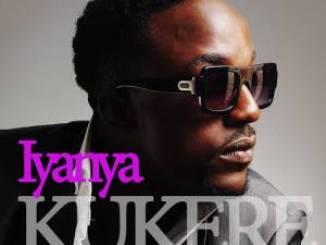 Iyanya – Kukere + Remix Ft. D'banj