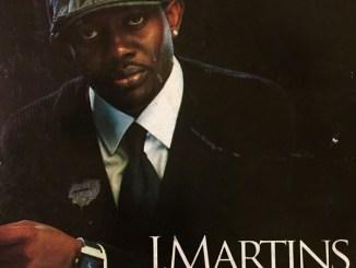 J. Martins – Iva