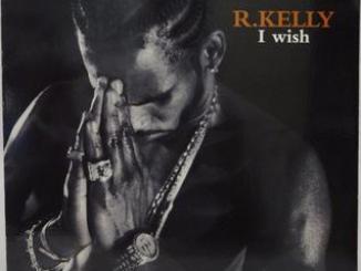 R. Kelly – I Wish + Remix
