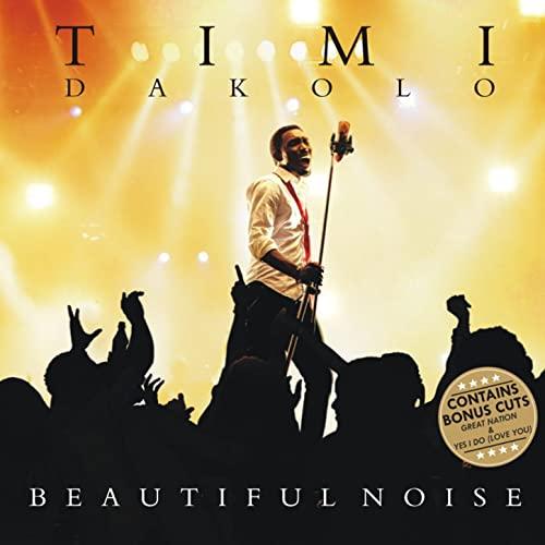timi-dakolo-the-woman-i-love mp3 download