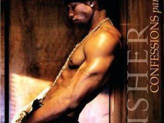 Usher – Confessions Part 2 & Part 1