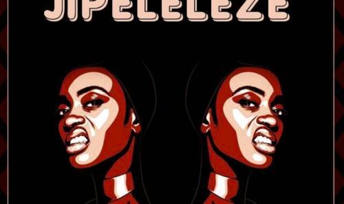 AT, Khadija Kopa – Jipeleleze mp3 download
