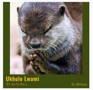 Aw'DJ Mara – Ukholo Lwami (Gqom Remix) mp3 download