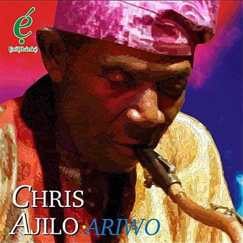 Chris Ajilo - Eko O Gba Gbere mp3 download