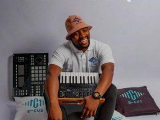 Chymamusique & Afrotraction – Belong