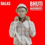 Dalas Ft. Mphushana – Ngenze Njani mp3 download