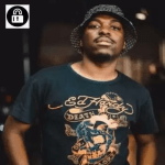 De Mthuda & Dj Stokie – Caliente (Main Mix) mp3 download